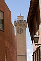 Cuenca, Spain - Mangana Tower.jpg