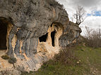 Cuevas Guztarriarana 04.jpg