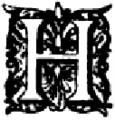 Cumanda - Letra H.png