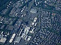 Cumbernauld town centre from the air (geograph 4998258).jpg