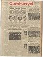 Cumhuriyet 1937 subat 15.pdf