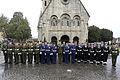 Cumman na mBan- Glasnevin Cemetery Dublin (13597852593).jpg