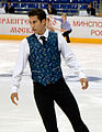 Cup of Russia 2010 - Rudi Swiegers.jpg