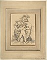Cupid and Minerva MET DP800977.jpg