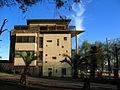 Curico, edificio en alameda (11594343523).jpg