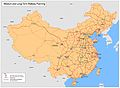 Current and future map of China's Railways.jpg