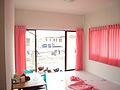 Curtain (1).jpg