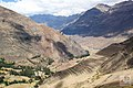 Cusco - Peru (20137670724).jpg