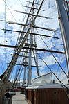 Cutty Sark 26-06-2012 (7471571136).jpg