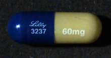 sinequan 3mg melatonin