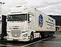 Cyprus truck plate MYP975.jpg