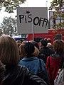 Czarny protest inicjatywy Ratujmy Kobiety 2016 10 01 w Warszawie 18.jpg