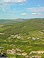 Dálvares - Portugal (5094743676).jpg