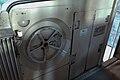 Dépôt-de-Chambéry - Rotonde - Y8347 - 20131103 145434.jpg