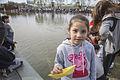 Día del niño en el Museo Malvinas (20609456106).jpg