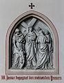Dülmen, Kirchspiel, St.-Jakobus-Kirche -- 2015 -- 5562.jpg
