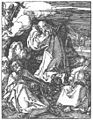 Dürer - Small Passion 10.jpg