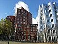 Düsseldorf (39127929875).jpg