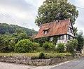 D-4-71-185-285 Bauernhaus (1).jpg