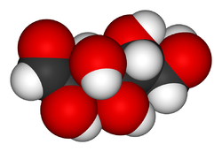 D-glucose-chain-3D-vdW.png