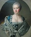 D.P. Chernysheva-Saltykova by F.H. Drouais (1762, Pushkin musem).jpg