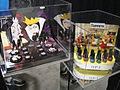 D23 Expo 2011 - Disney Beauty Lounge cosmetics (6075809804).jpg