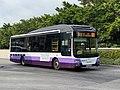 DBAY79 DBTSL 5 10-08-2020.jpg