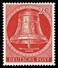 DBPB 1953 103 Freiheitsglocke mitte.jpg