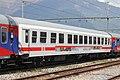 DB WGmz 61 80 89-90 672-0 Giubiasco 080511.jpg