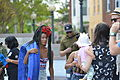 DC Funk Parade 2015, U street (17184165410).jpg