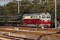 DF4D 0353 at Liucun (20201017075400).jpg