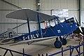 DH60 Moth G-EBLV (6681538545).jpg