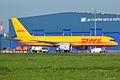 DHL, G-BIKO, Boeing 757-236 SF (16456743565).jpg