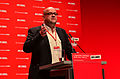 DIE LINKE Bundesparteitag 10-11 Mai 2014 -138.jpg