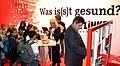 DIE LINKE auf der Internationalen Grünen Woche 2012 (6764485377).jpg