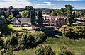 DJI 0026-3 Weyerhaeuser Mansion Tacoma WA.jpg
