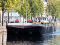 DKM 10, ENI 02328402 at the Westerkanaal, Houtmankade, Amsterdam, pic1.JPG