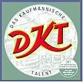 DKT3.jpg