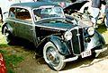 DKW Meisterklasse Limousine.jpg