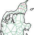 DK 1932 planned railway-lines Vendsyssel.jpg