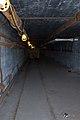 DL&W Service Tunnel (6145784226).jpg
