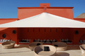 DL2A---Club-Med-Taba-Sinai-Bay-Egypte-ok-(7).png