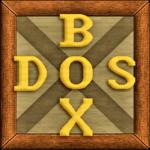 DOSBox icon.png