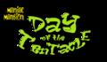 DOTT logo copia.png