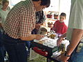 DO - Apple Day Soap Making (Bartocci) (4070027250).jpg