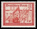 DR 1939 706 Reichspost Leistungswettkampf.jpg