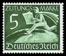 DR 1939 Z738 Zeitungsmarke.jpg