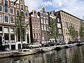 DSC00290, Canal Cruise, Amsterdam, Netherlands (338957808).jpg