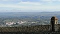 DSC07330-Marvão-Portugal.jpg