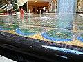 DSC32347, Palazzo Hotel, Las Vegas, Nevada, USA (6287237259).jpg